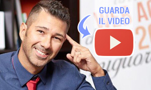 guarda il video di Andrea Saletti